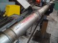 Lns Hydrobar A 6 Tubi