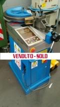 Ercolina Serie Top Mod. Mega Bender 030