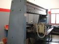 Tracciatrice Linea 3d