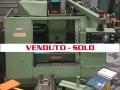 Yamara Mcv 620 Xl