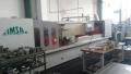 Imsa (per Cilindri/for Cylinders) Mftb 1500/51