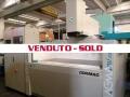 Cormac Mbf 1260 Ul