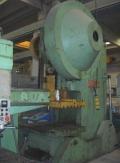 Roche 200 Ton