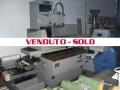 Lodi T60 35 Cn