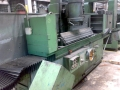 Stefor Hydraulic 1500