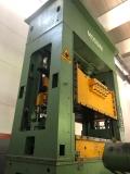 Mossini Po/2m/p 400, Plc Siemens S5
