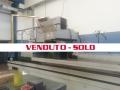 Favretto Md 200