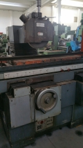 Stefor Rtb 1000/5