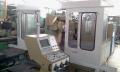 Omv-parpas Bpf 4 -2000