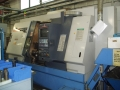 Mazak Integrex 30