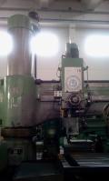 Sass Tm 2500 S