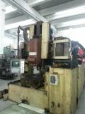 Caser G-box