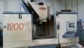 Famup Mcx 1200