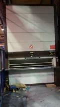 Kardex Sy 5502