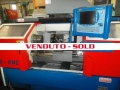 Bomac Autronic 410 Enc