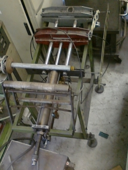 press interlock feeder camu 400 x 400 003aspal