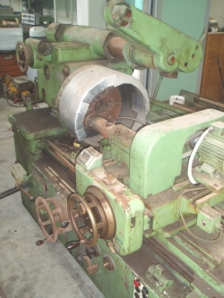 grinding machine internal glaucau glaucau 006rtfi