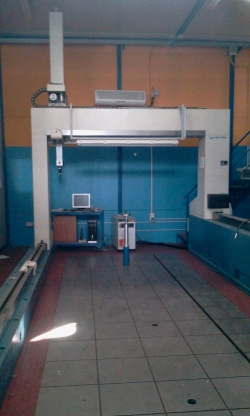 measuring-machinecoord-trt-b-022mdmCoord Trt/b